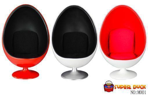 Super-Duck-16-Egg-Chair-for-Action-Figure-01