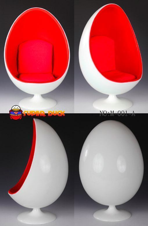 Super-Duck-16-Egg-Chair-for-Action-Figure-03