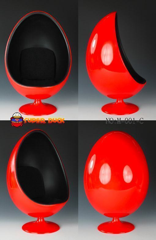 Super-Duck-16-Egg-Chair-for-Action-Figure-05