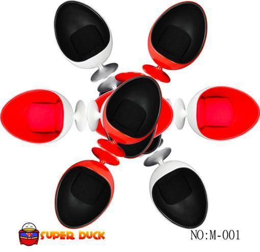 Super-Duck-16-Egg-Chair-for-Action-Figure-06