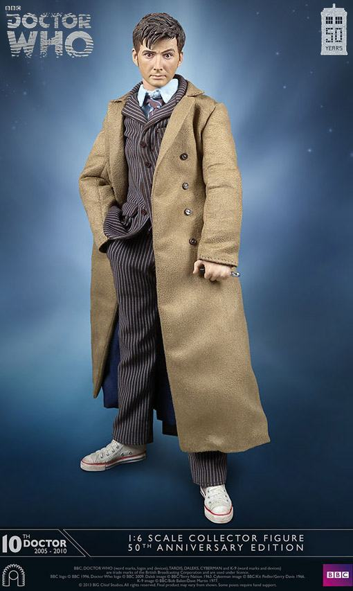 Tenth-Doctor-Collector-Figure-01