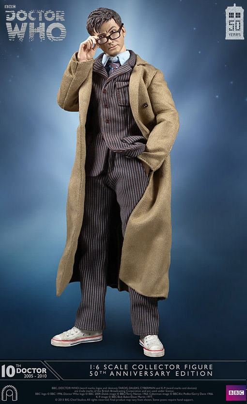 Tenth-Doctor-Collector-Figure-02