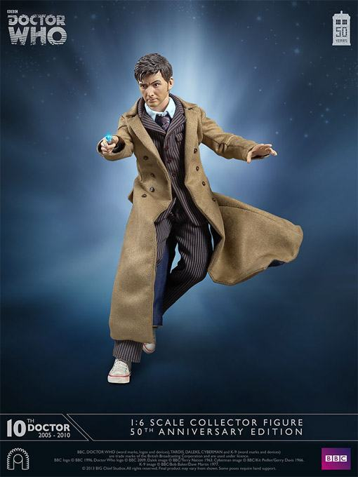 Tenth-Doctor-Collector-Figure-03