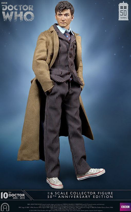 Tenth-Doctor-Collector-Figure-04