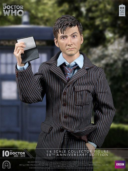 Tenth-Doctor-Collector-Figure-05