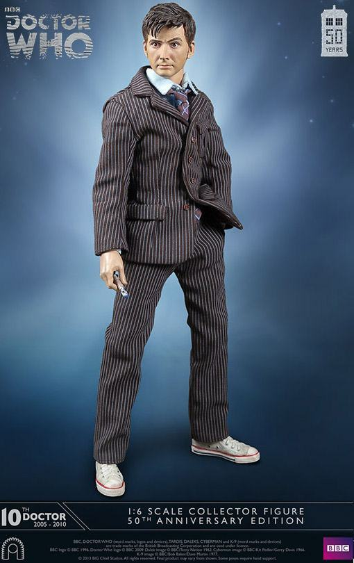 Tenth-Doctor-Collector-Figure-06