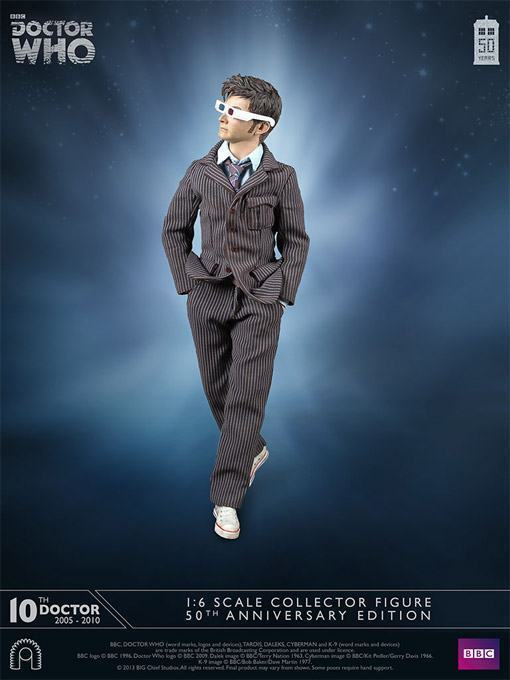 Tenth-Doctor-Collector-Figure-07