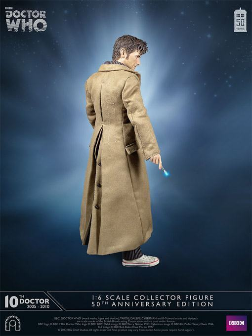 Tenth-Doctor-Collector-Figure-09