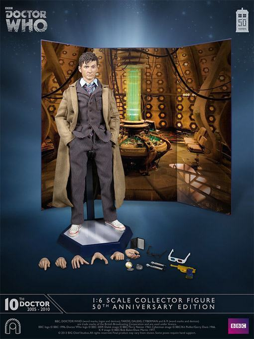 Tenth-Doctor-Collector-Figure-10
