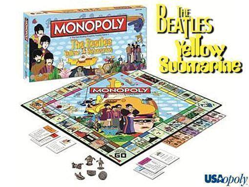 The-Beatles-Yellow-Submarine-Monopoly