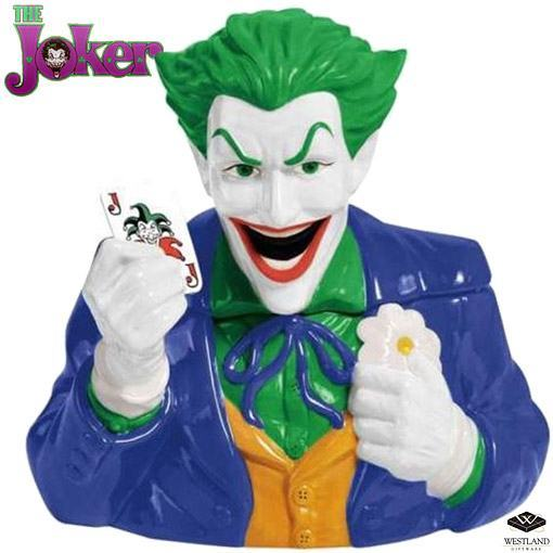The-Joker-Cookie-Jar-Coringa