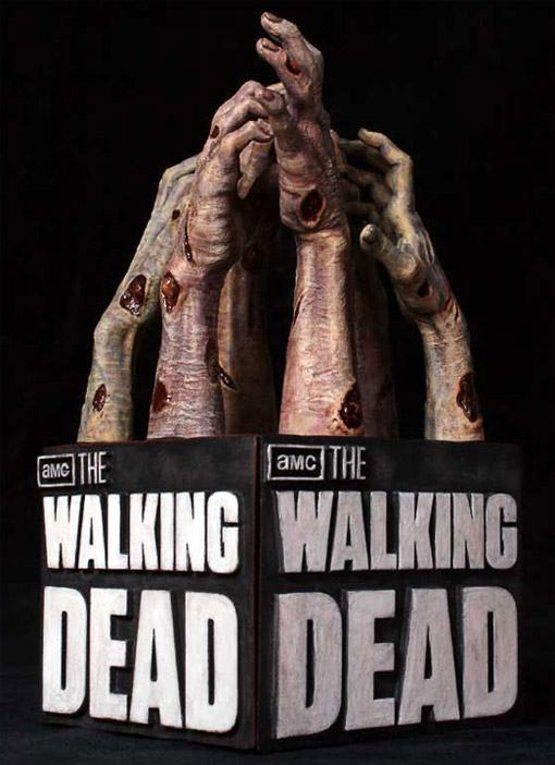 The-Walking-Dead-Logo-Bookends-Apoio-de-Livros-01