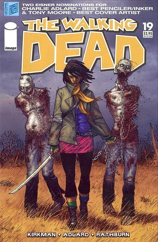 The-Walking-Dead-Zombie-Michonne-01