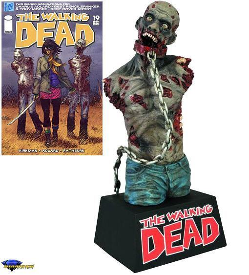 The-Walking-Dead-Zombie-Michonne-Cofre