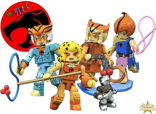 Thundercats-Classic-Minimates-Series-3-01