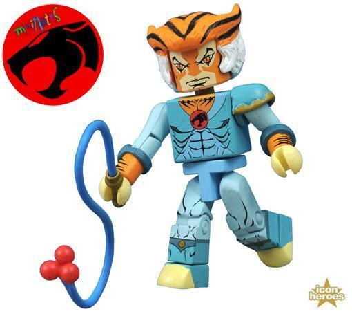 Thundercats-Classic-Minimates-Series-3-03