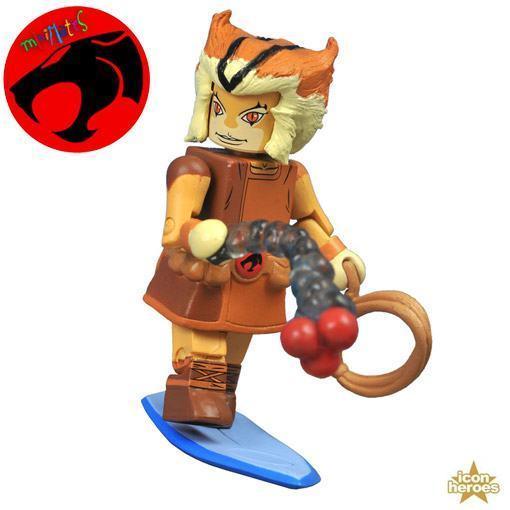 Thundercats-Classic-Minimates-Series-3-04