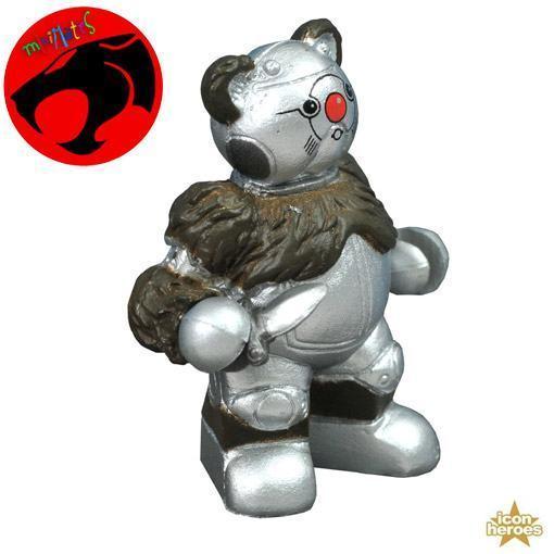 Thundercats-Classic-Minimates-Series-3-06
