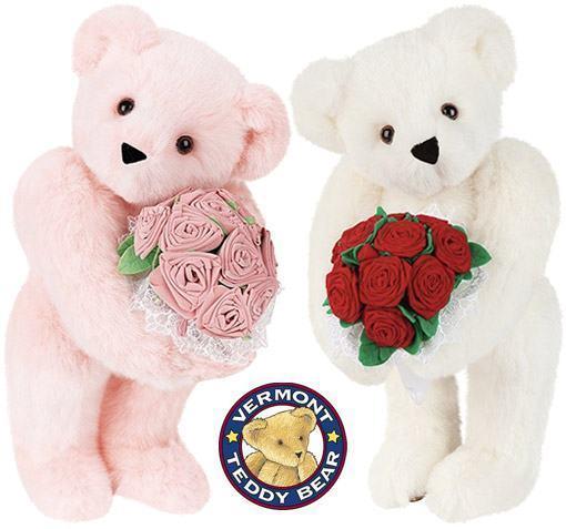 Ursos-de-Pelucia-Valentines-Day-2013-Vermont-Teddy-Bear-01