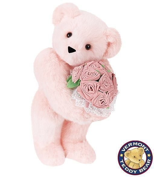 Ursos-de-Pelucia-Valentines-Day-2013-Vermont-Teddy-Bear-02