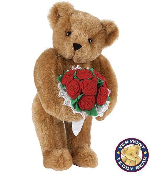 Ursos-de-Pelucia-Valentines-Day-2013-Vermont-Teddy-Bear-03