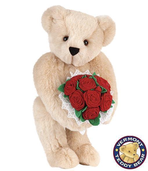 Ursos-de-Pelucia-Valentines-Day-2013-Vermont-Teddy-Bear-04