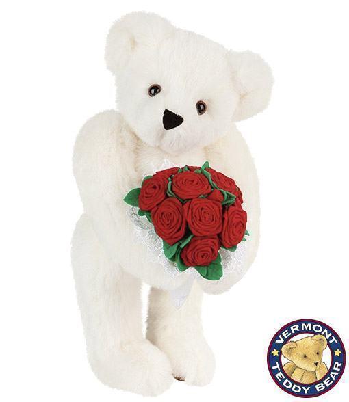 Ursos-de-Pelucia-Valentines-Day-2013-Vermont-Teddy-Bear-05