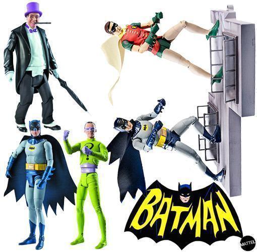 Action-Figures-Batman-Classic-TV-Mattel-01