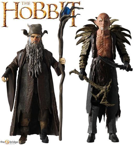Action-Figures-Hobbit-Radagast-Yazneg-01