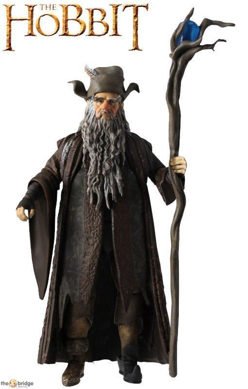 Action-Figures-Hobbit-Radagast-Yazneg-02