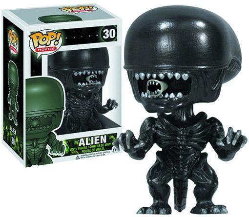 Alien-Pop-Vinyl-Figure-Boneco