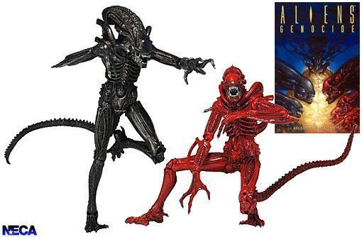 Aliens-Genocide-7inch-Figure-Two-Pack-01