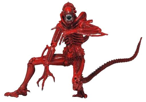 Aliens-Genocide-7inch-Figure-Two-Pack-02