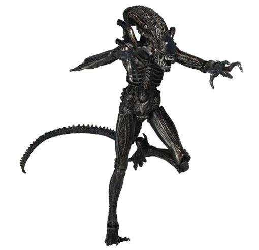 Aliens-Genocide-7inch-Figure-Two-Pack-03