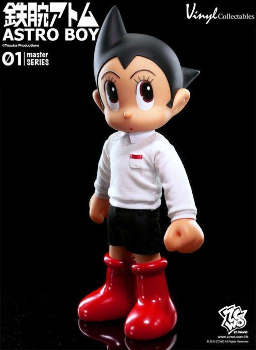 Astro-Boy-Master-Series-One-01