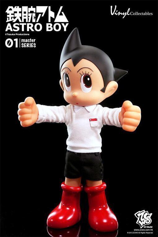 Astro-Boy-Master-Series-One-04