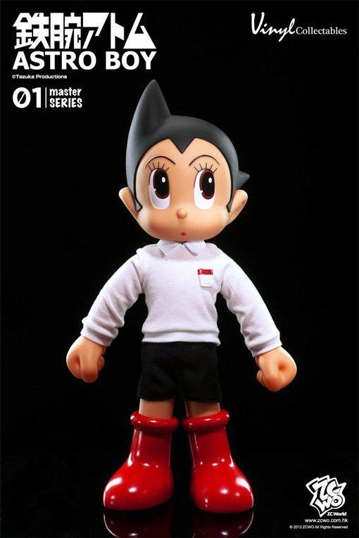Astro-Boy-Master-Series-One-05