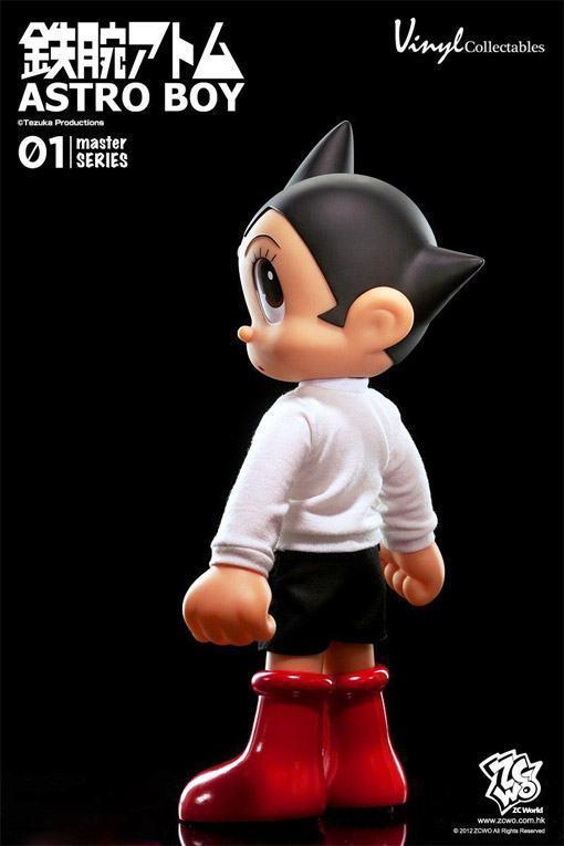 Astro-Boy-Master-Series-One-06