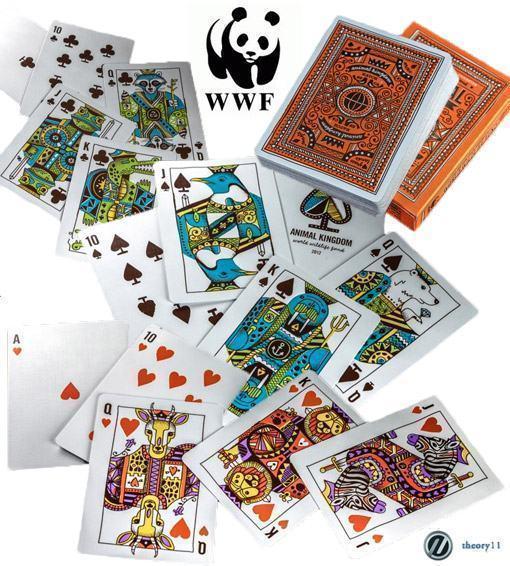 Baralho-Animal-Kingdom-Playing-Cards-01