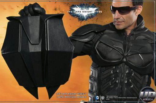 Batman-Backpack-01