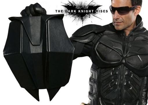 Batman-Backpack-08