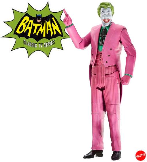 Batman-Classic-1966-TV-Figure-Series-02-The-Joker