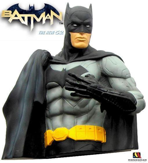 Batman-New-52-Px-Bust-Bank-Cofre