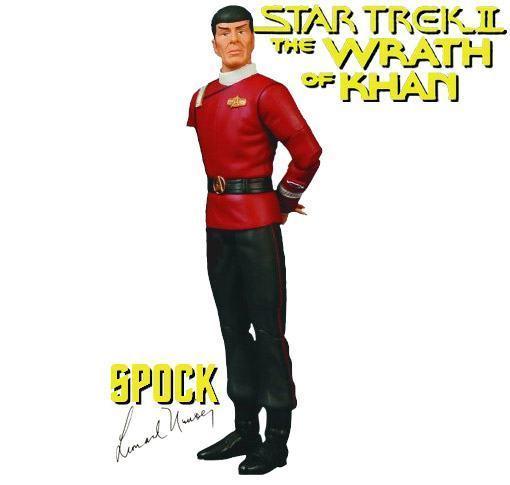 Capitao-Spock-Action-Figure-Leonard-Nimoy-01