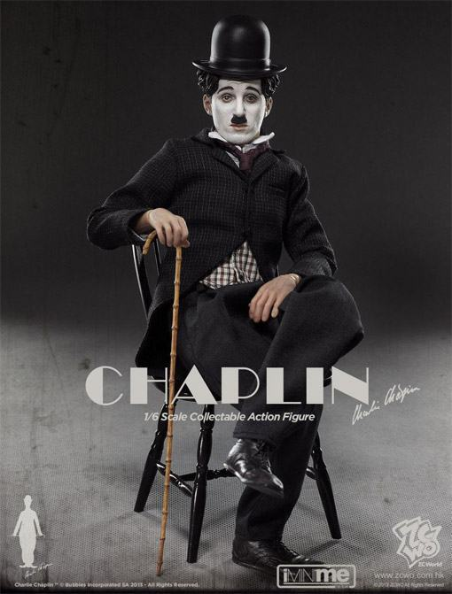 Charlie-Chaplin-Collectable-Action-Figure-ZC-World-01