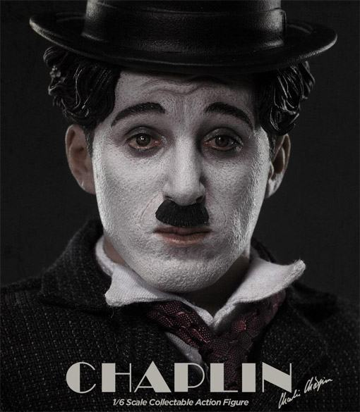 Charlie-Chaplin-Collectable-Action-Figure-ZC-World-01a