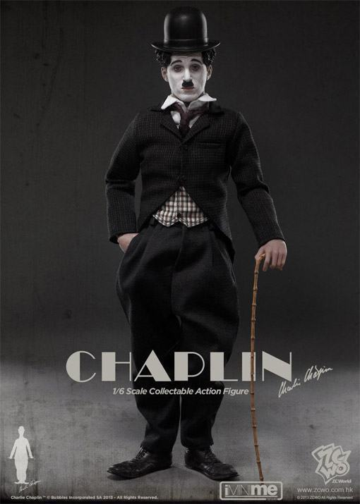 Charlie-Chaplin-Collectable-Action-Figure-ZC-World-02