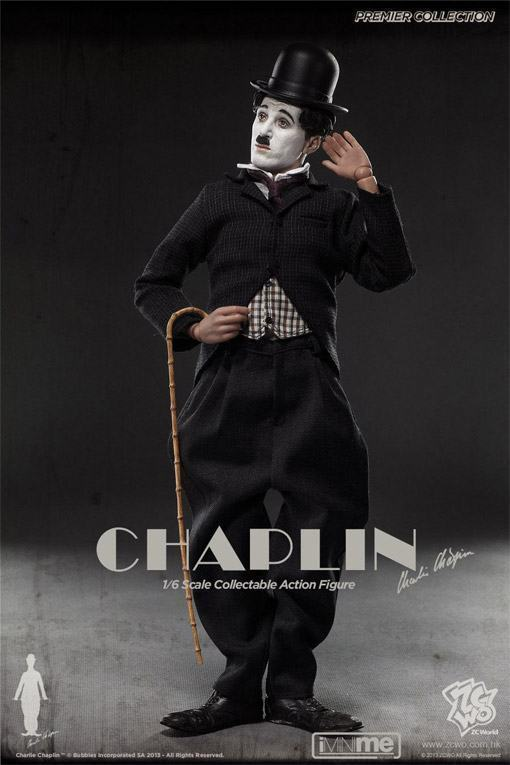 Charlie-Chaplin-Collectable-Action-Figure-ZC-World-04