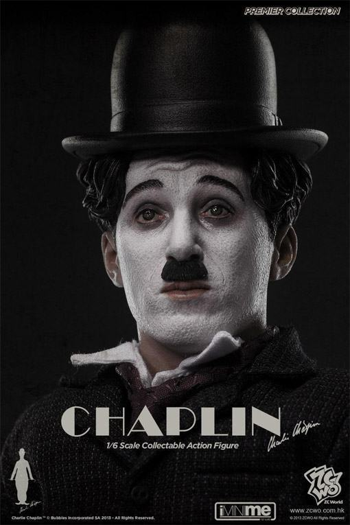 Charlie-Chaplin-Collectable-Action-Figure-ZC-World-05