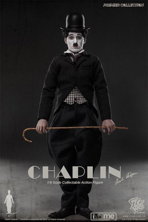 Charlie-Chaplin-Collectable-Action-Figure-ZC-World-06